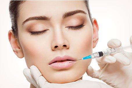 Dermal Fillers Staten Island NY